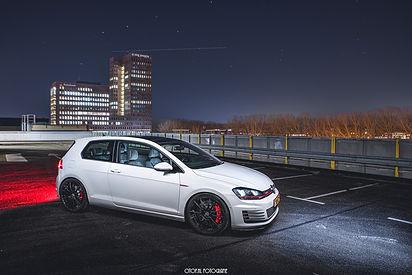 Automotive_004.jpg