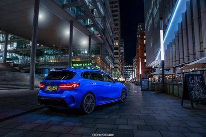 Automotive_044.jpg
