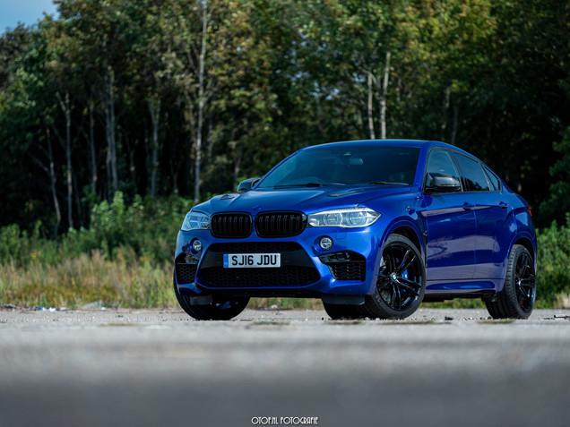BMW_005.jpg