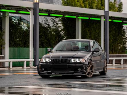 Automotive_009.jpg