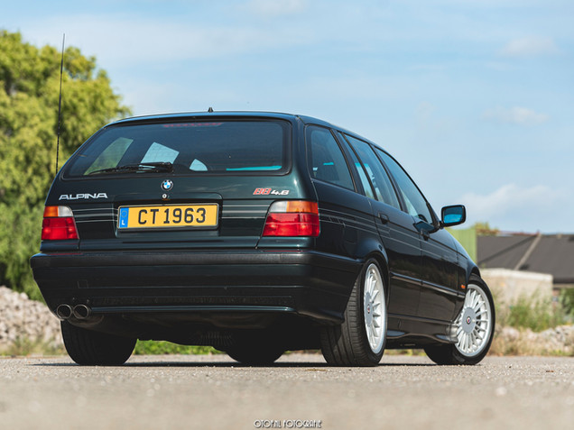 BMW_048.jpg