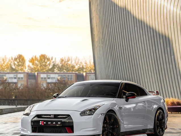 Automotive_051.jpg