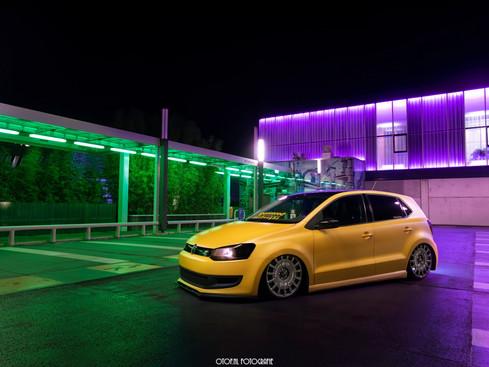 Automotive_016.jpg