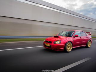 Automotive_018.jpg