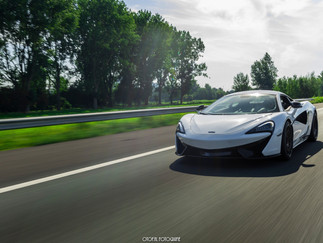 Automotive_039.jpg