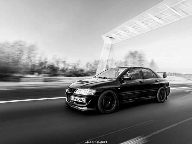 Automotive_023.jpg