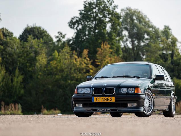 BMW_002.jpg