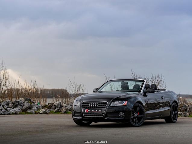 Automotive_060.jpg