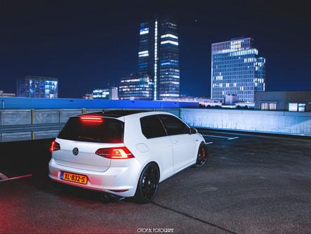 Automotive_006.jpg