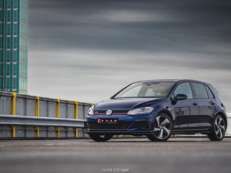 Automotive_037.jpg