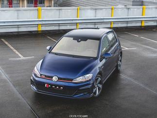 Automotive_034.jpg