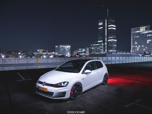 Automotive_003.jpg