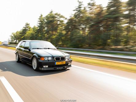 BMW_013.jpg