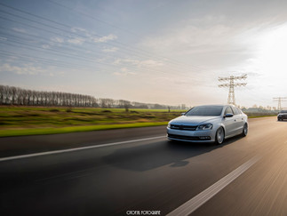 Automotive_024.jpg