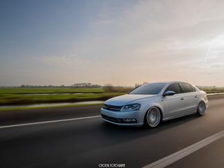 Automotive_027.jpg
