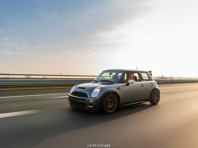 Automotive_025.jpg