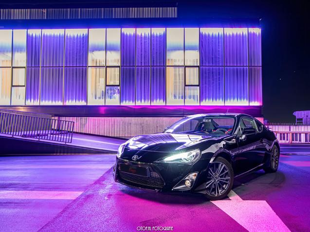 Automotive_015.jpg