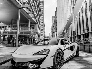 Automotive_041.jpg