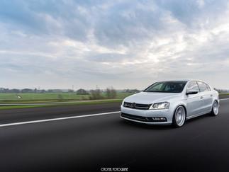 Automotive_022.jpg