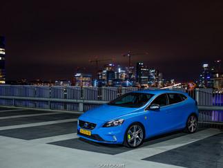 Automotive_007.jpg