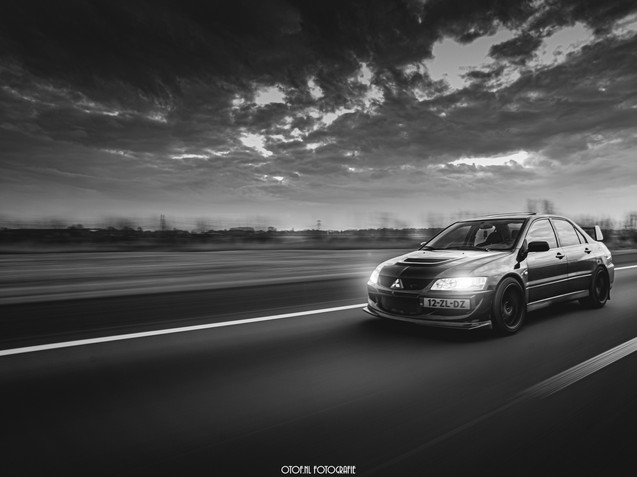 Automotive_021.jpg
