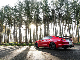 Automotive_011.jpg