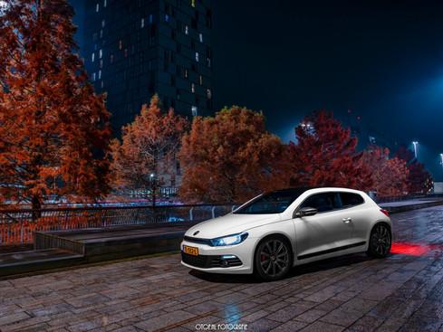Automotive_050.jpg