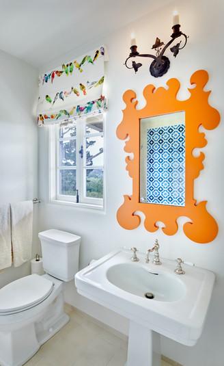 Bath oom 2.jpg