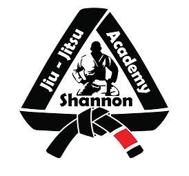Shannon Logo Full male 5x5cm.jpg
