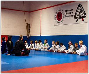 Kids camp 2020 photo web.jpg