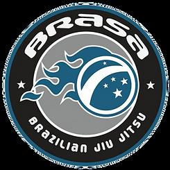 brasa logo new.png