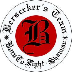 Logo Berserkers Shannon.jpg