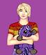 Cece purple.png