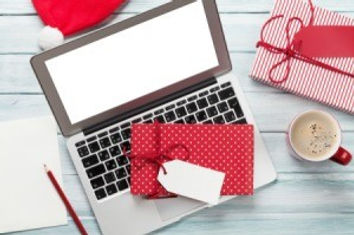 Virtual Gift Wrapping Experiences