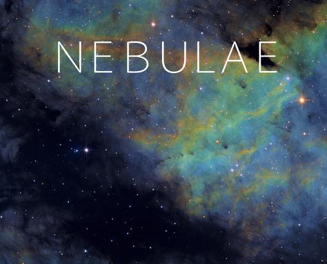 Nebulae Link.png