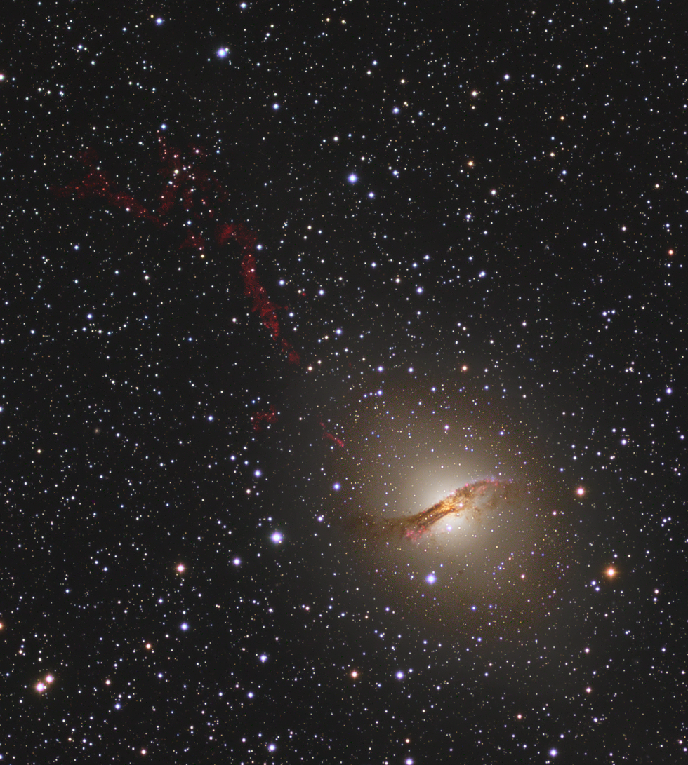 NGC 5128 Centaurus A Pro.png
