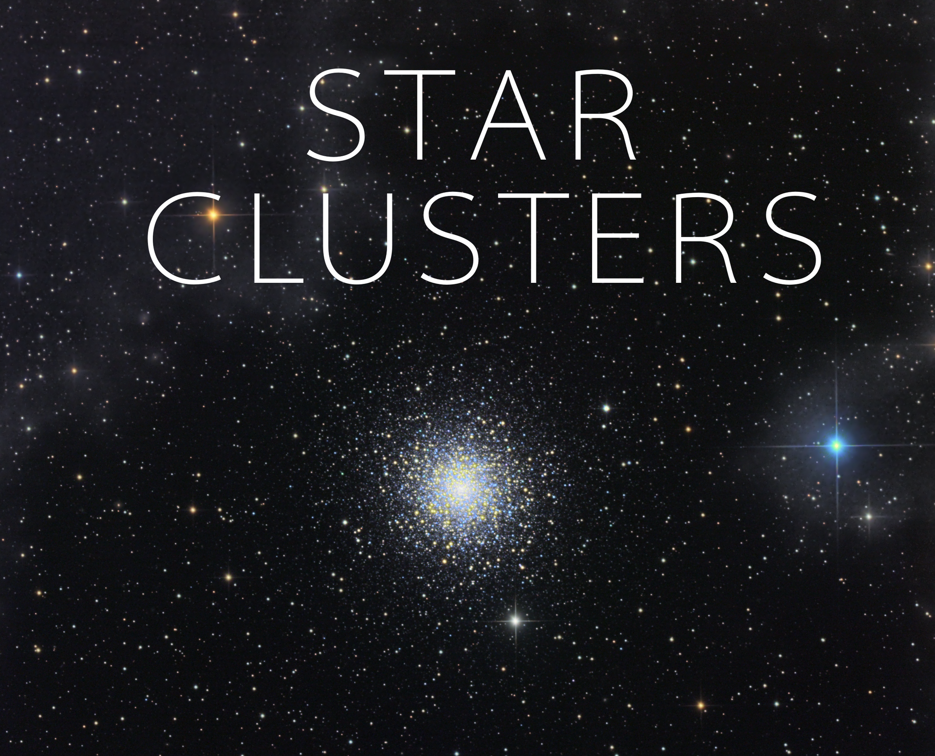 Star Clusters Link.png