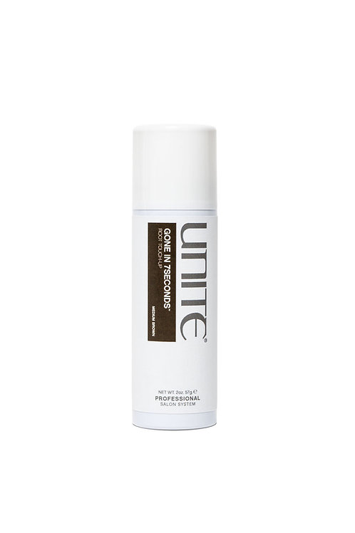 Gone in 60 seconds Root Spray