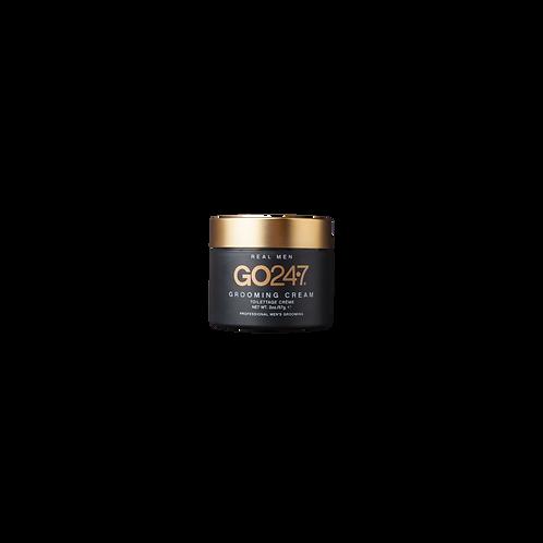 Go 247 Grooming cream