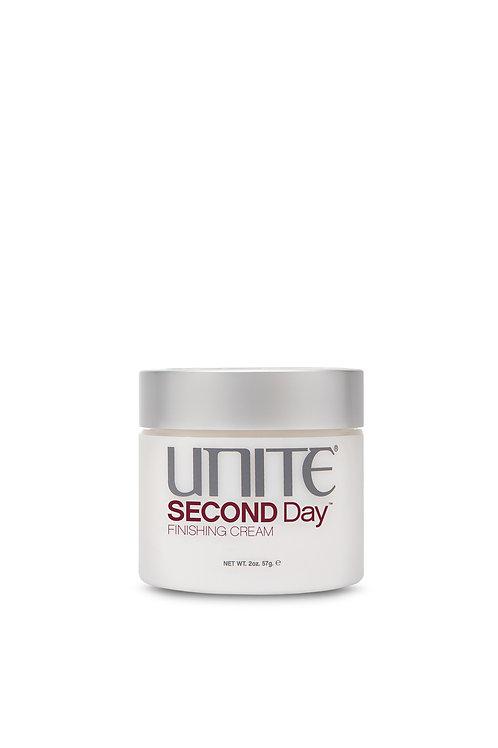 Second Day Cream