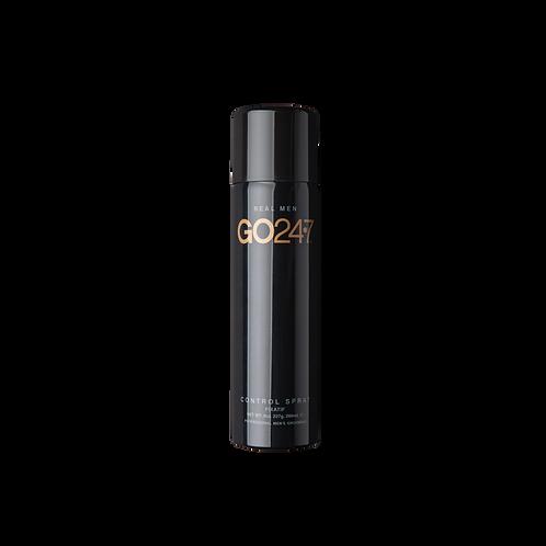Go 24-7 Hair Spray