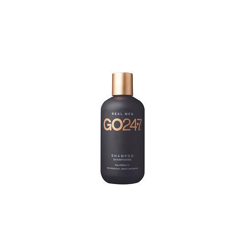 Go 24-7 Shampoo