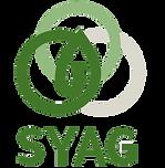 SYAG-whitebg_edited.png