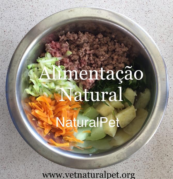 A melhor opção em nutrição para cães!!🌿🐾👩🏼⚕️
