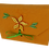 Thumbnail: Gift Card Boxes
