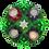 Thumbnail: Advent Wreath