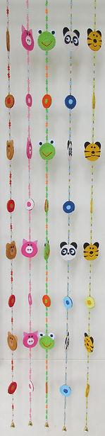 Animal string mobile full.jpg