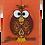 Thumbnail: Owl Eyes