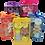Thumbnail: New Baby Gift Box
