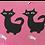 Thumbnail: Meow, Meow